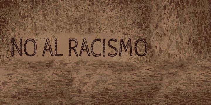 Racismo: un mal fenómeno histórico