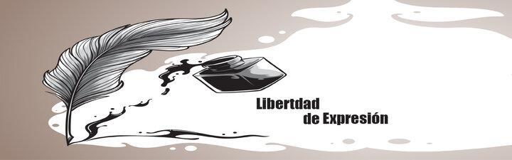 Una introducción a Libertad de Expresión