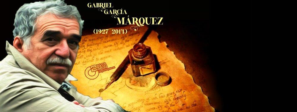 La herencia mundial de García Márquez: el realismo mágico