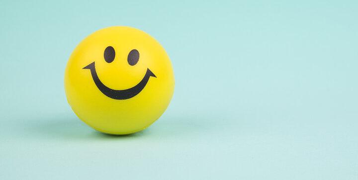 Los beneficios increíbles de la risa y la felicidad para la salud