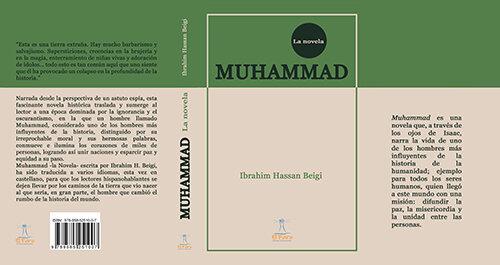 Muhammad la novela