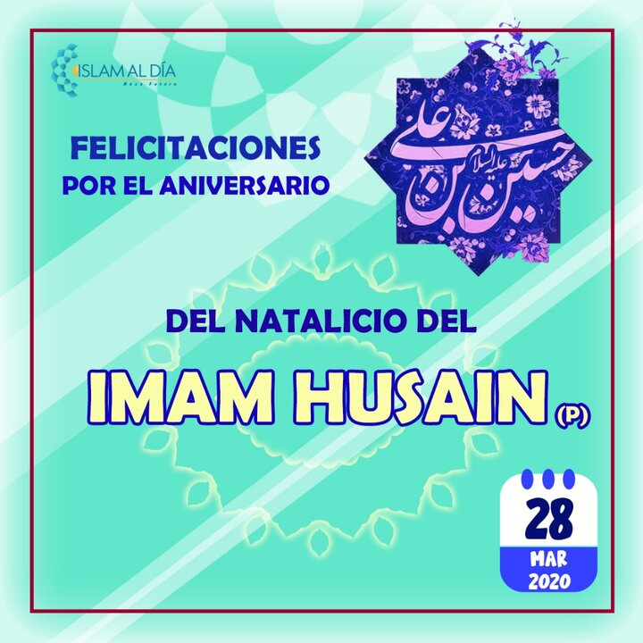 Imam Husain (P) y los efectos de su levantamiento