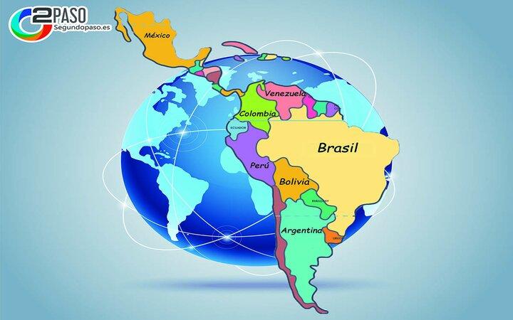 Globalización en tiempos de pandemia (Parte II)