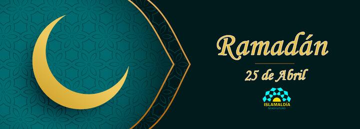 Ramadán, el mes del fortalecimiento de la voluntad y la pureza