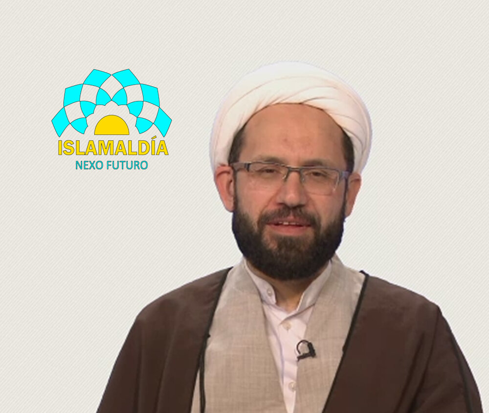Reglas del Mes de Ramadán 01