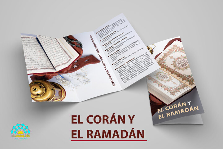 El Corán y El Ramadán