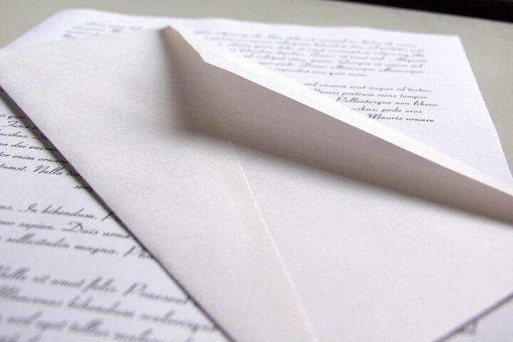 Una carta a un palestino (Parte II)