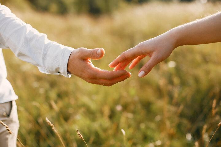 La importancia de la relación y el papel de las creencias