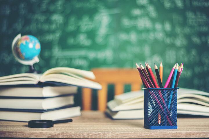 La importancia de educar a los niños para crear una sociedad sana (Parte III)