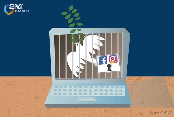 Atentado a la Libertad de Expresión