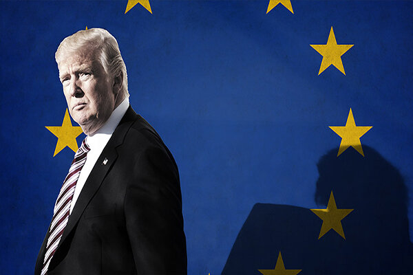 Acuerdo Nuclear: La Medrosa Europa