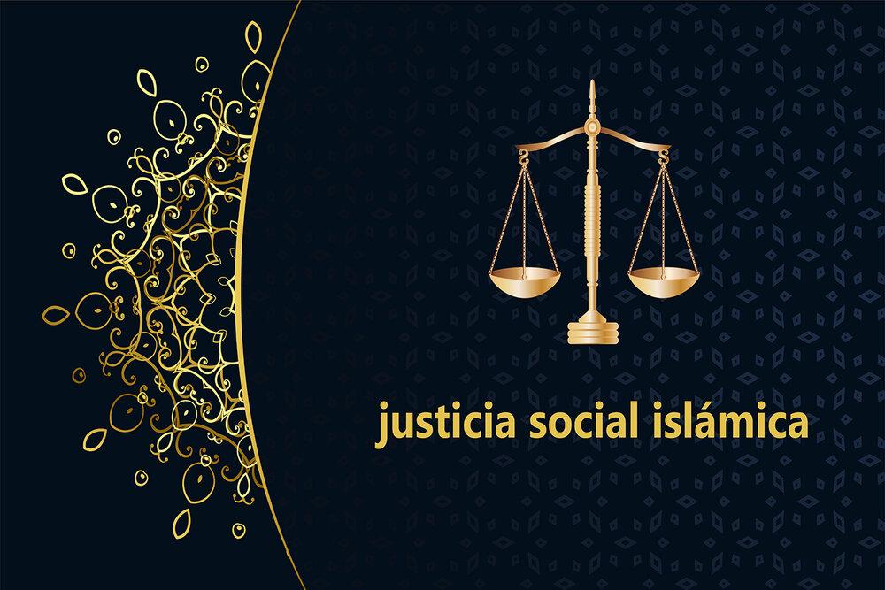 La justicia social islámica