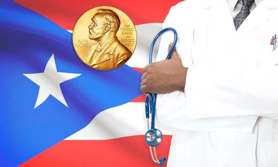 Premio Nobel Para los Médicos Cubanos