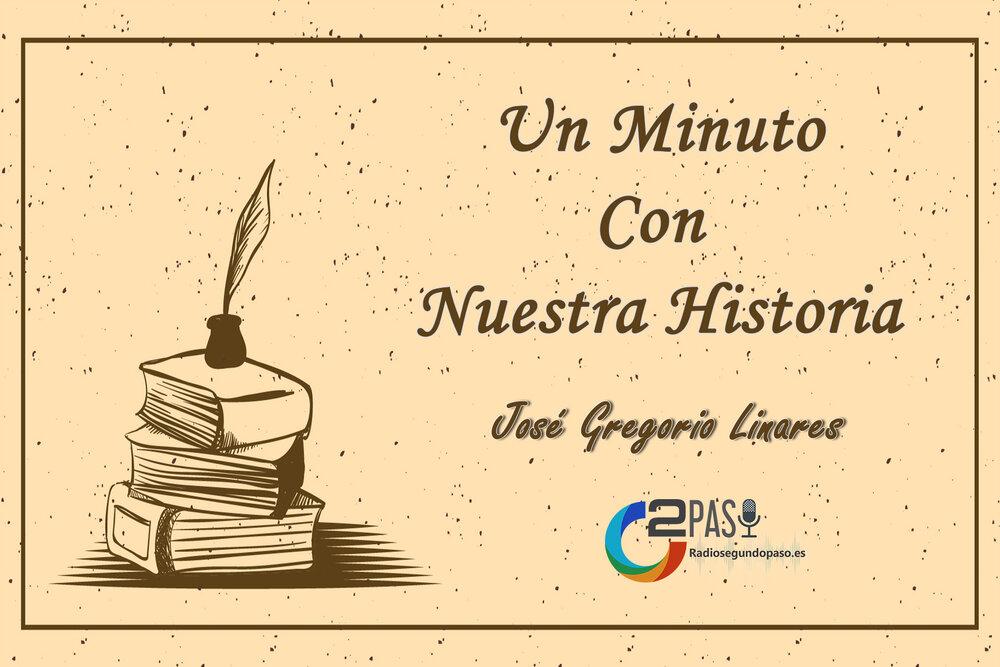 EPISODIO 1: Leonor de Guerra, la heroína