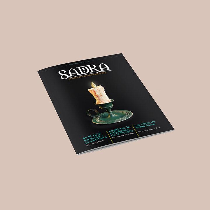 Sadra