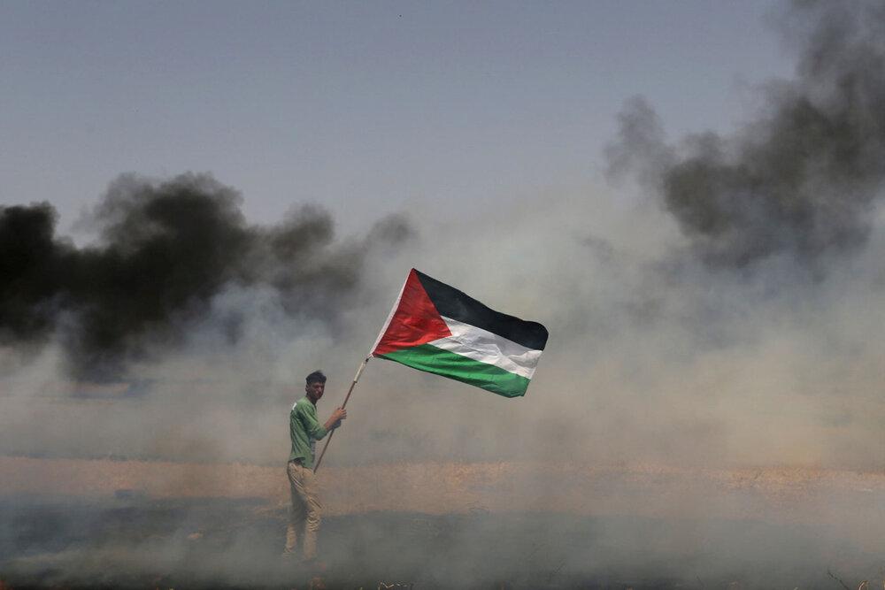 Palestina: Cuando el objetivo es asesinar, nada parece detener al sionismo