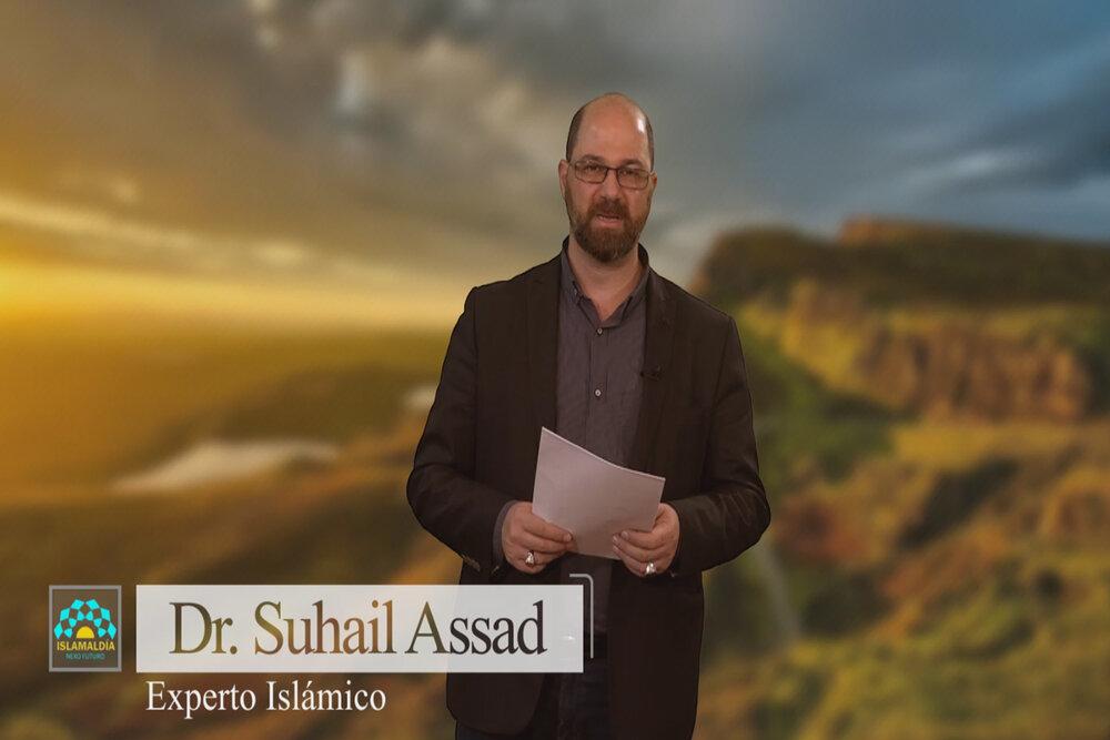 El Objetivo del Levantamiento del Imam Husain
