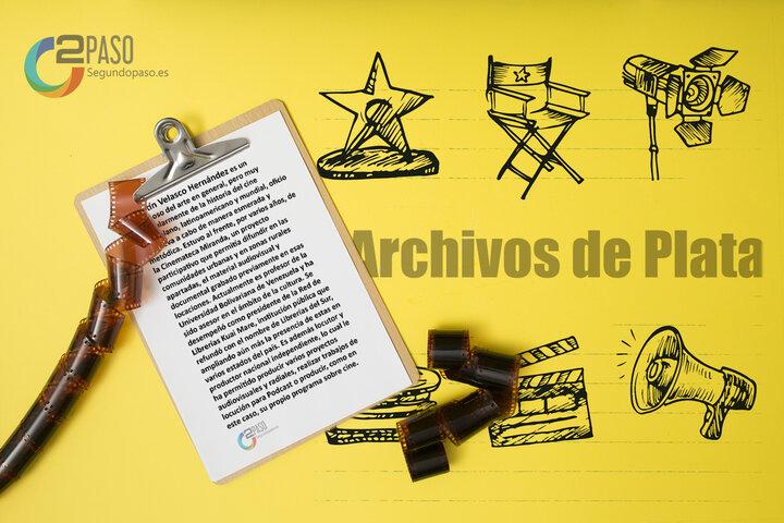 Los Archivos de la Plata 1: ARAYA