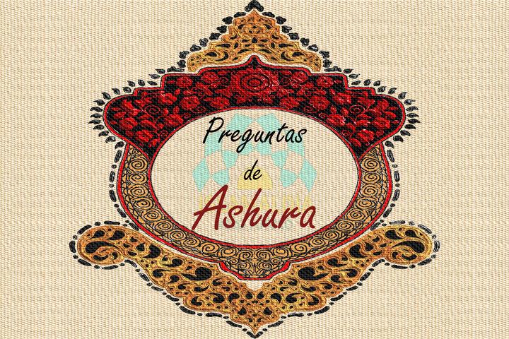 Preguntas de Ashura (5): ¿Cuál es el objetivo del levantamiento del Imam Husain?