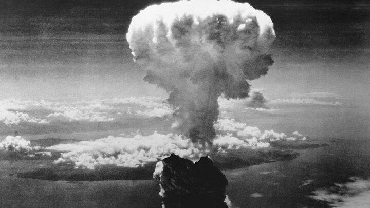 La Hecatombe de Hiroshima y Nagasaki: Novela Negra y Ética Científica