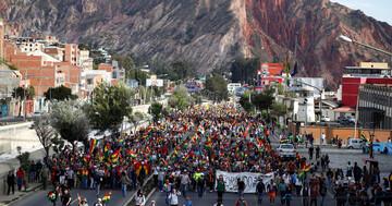 ¿Qué se puede esperar en Bolivia tras las Elecciones?