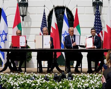 Sionismo Y Monarquias: Acuerdo Entre Corruptos Y Criminales (Parte I)