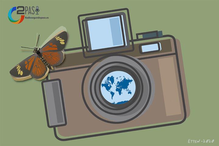 Turismo y cultura. Pandemia y expoliación