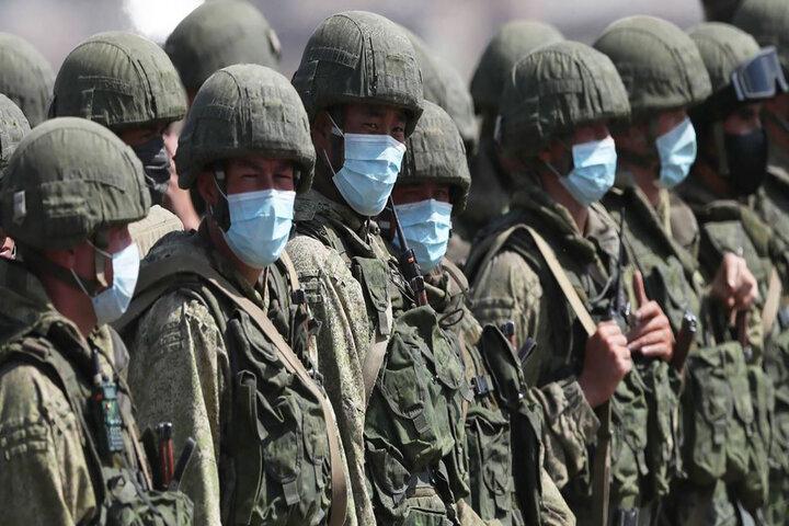 Guerra en el Cáucaso Sur (Parte II)