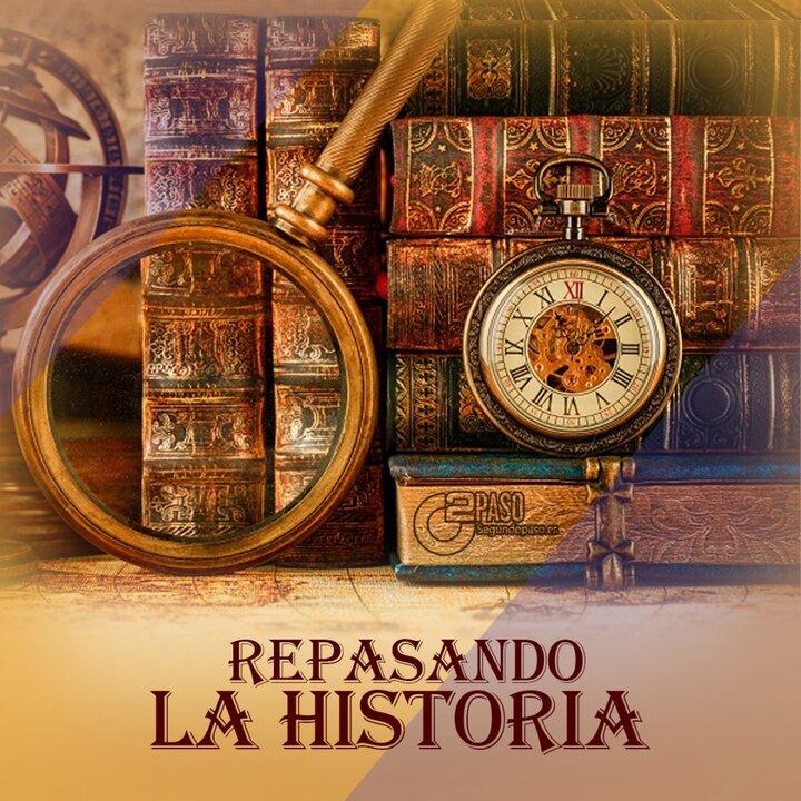 Repasando la Historia: 12 de octubre de 2020