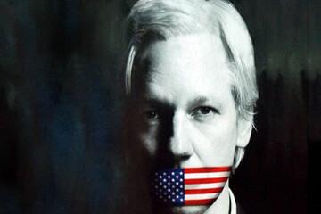 Assange en un callejón sin salida