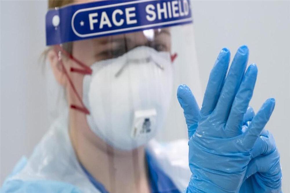 Nuevas restricciones en Europa por el avance inexorable de la segunda ola de coronavirus