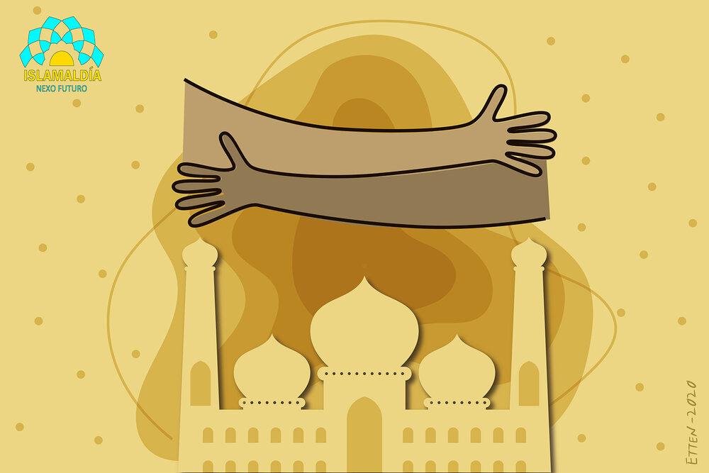 Unidad, Una Joya en la Mano de los Musulmanes