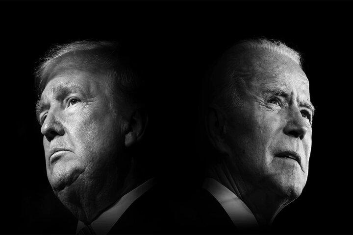 Estados Unidos: Trump Acusa Fraude y Se Declara Ganador