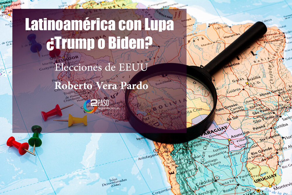 https://www.segundopaso.es/news/1135/Latinoam%C3%A9rica-con-Lupa-Trump-o-Biden
