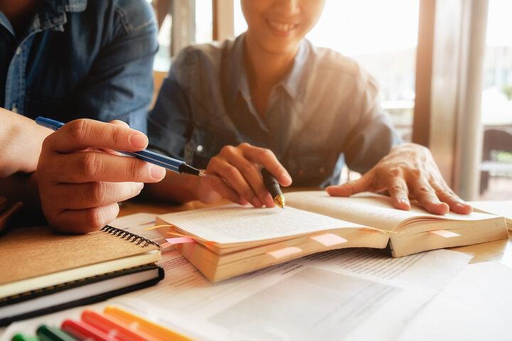 Derecho a La Educación y Al Conocimiento