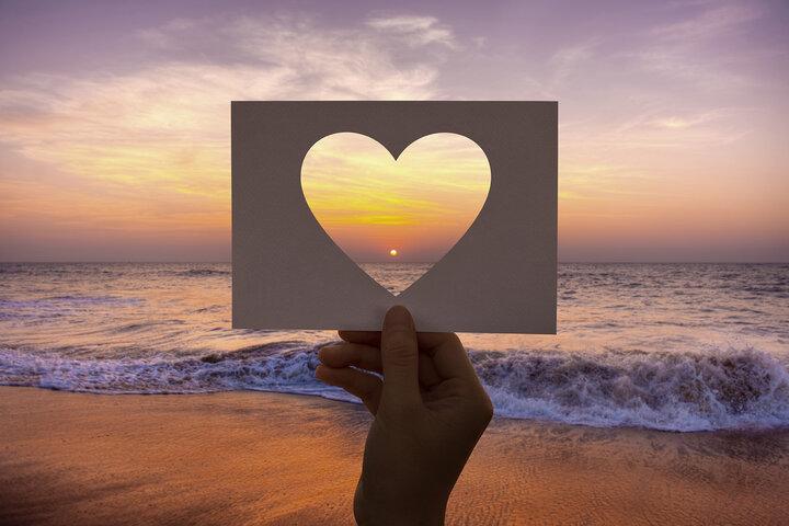 El Amor y La Misericordia el mejor remedio para la Humanidad