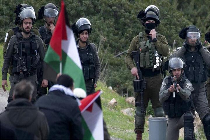 Eliminar el Sionismo: Un Imperativo de Sobrevivencia (Parte II)
