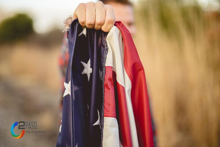 Estados Unidos: Consecuencias de la Crisis de su política interna