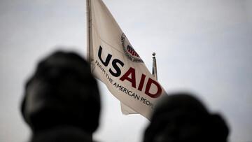 USAID en América Latina