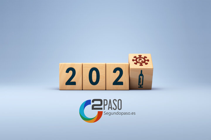 El 2020, Un Equilibrio Precario (I)