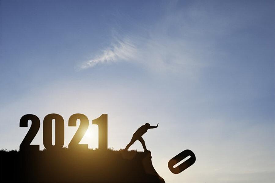 El 2020, Un Equilibrio Precario (II)