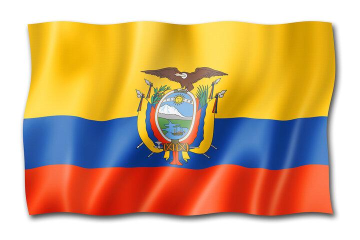 Elecciones en Ecuador: Washington y su presencia siempre amenazante