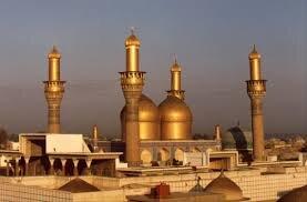 Imam Kazim (P) y una vida por los dos mundos