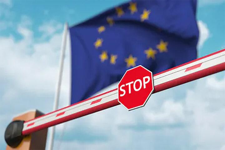 Más países europeos promueven islamofobia