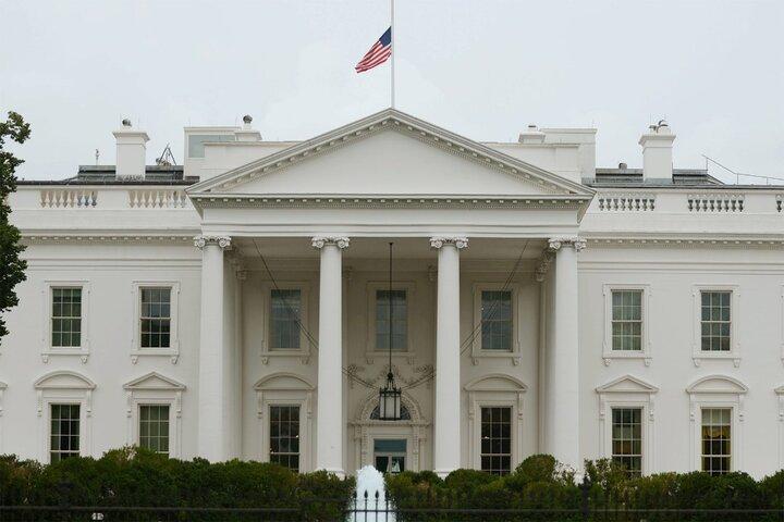 Ensayo Global Sobre la Política Exterior Estadounidense (Parte IX)