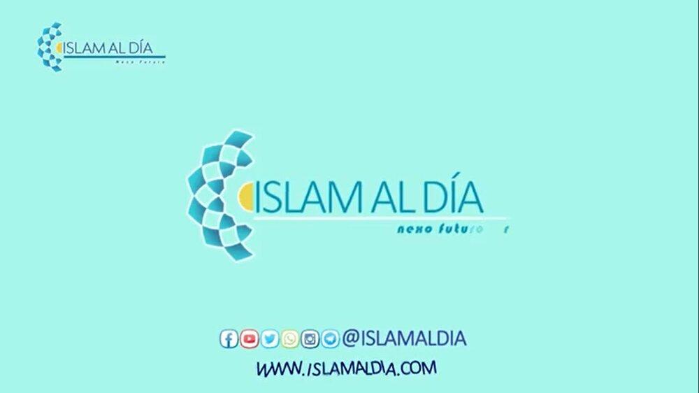 Conmemoración del Natalicio del Imam Husain (P) – Capítulo IV
