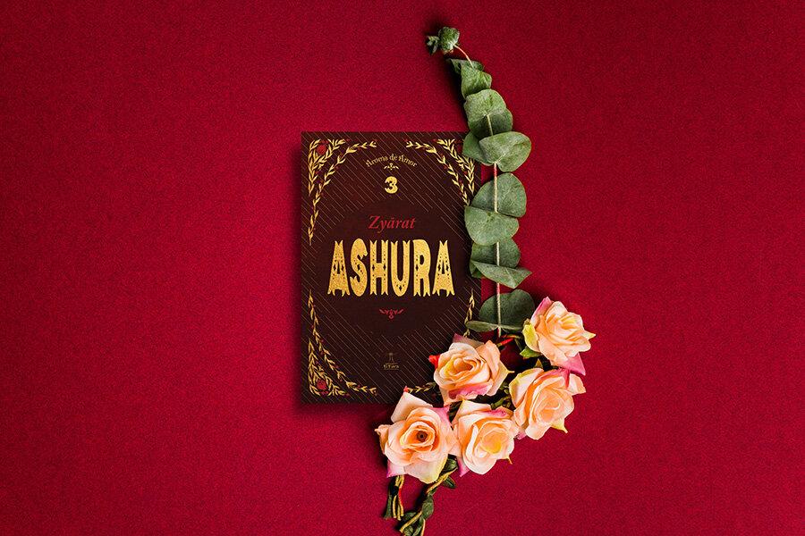 Ziarat de Ashura y acercarse al Imam Husain