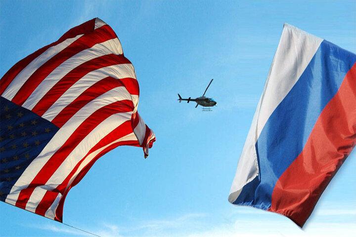 Joe Biden: Demencia senil, locura o planificada estrategia contra Rusia