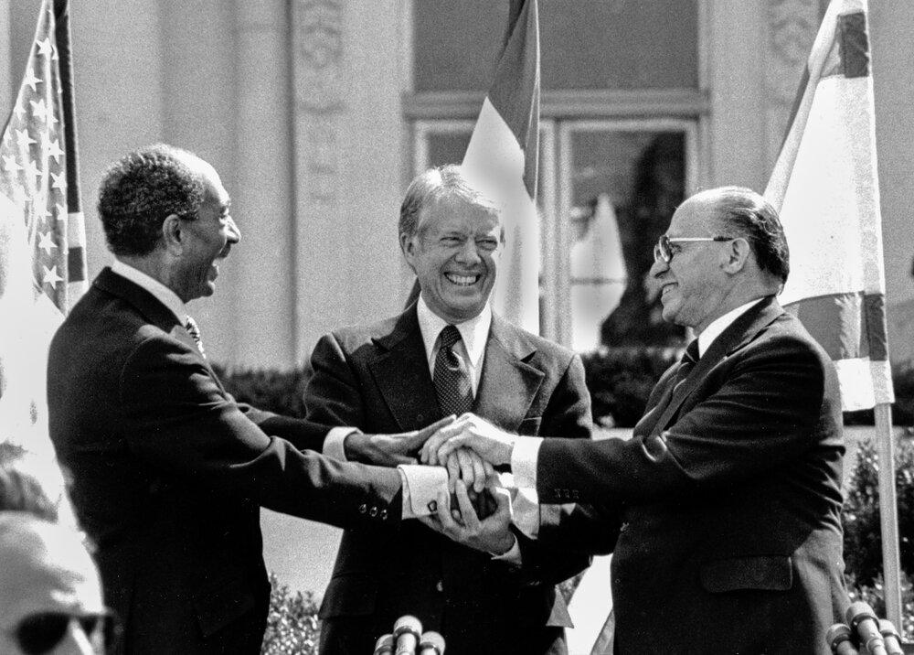 Ensayo Global Sobre la Política Exterior Estadounidense (Parte X)