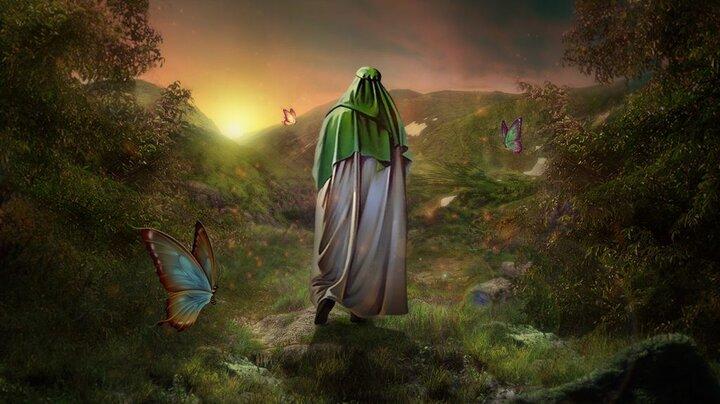 La Creencia en el Mesianismo Islámico